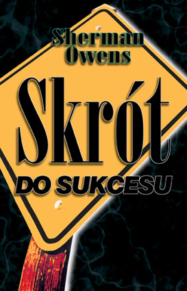 SkrotDoSukcesu_SO_okladka