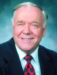 Kenneth E. Hagin - fotografia