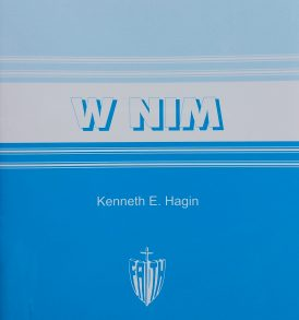 W_Nim_Kenneth_Hagin_okładka